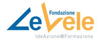 Fondazione Le Vele