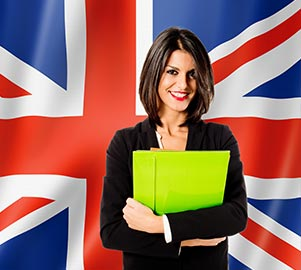 CORSO INGLESE FOR BUSINESS
