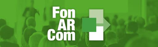 Fondo FonARCom – SDI – Sistema di Imprese
