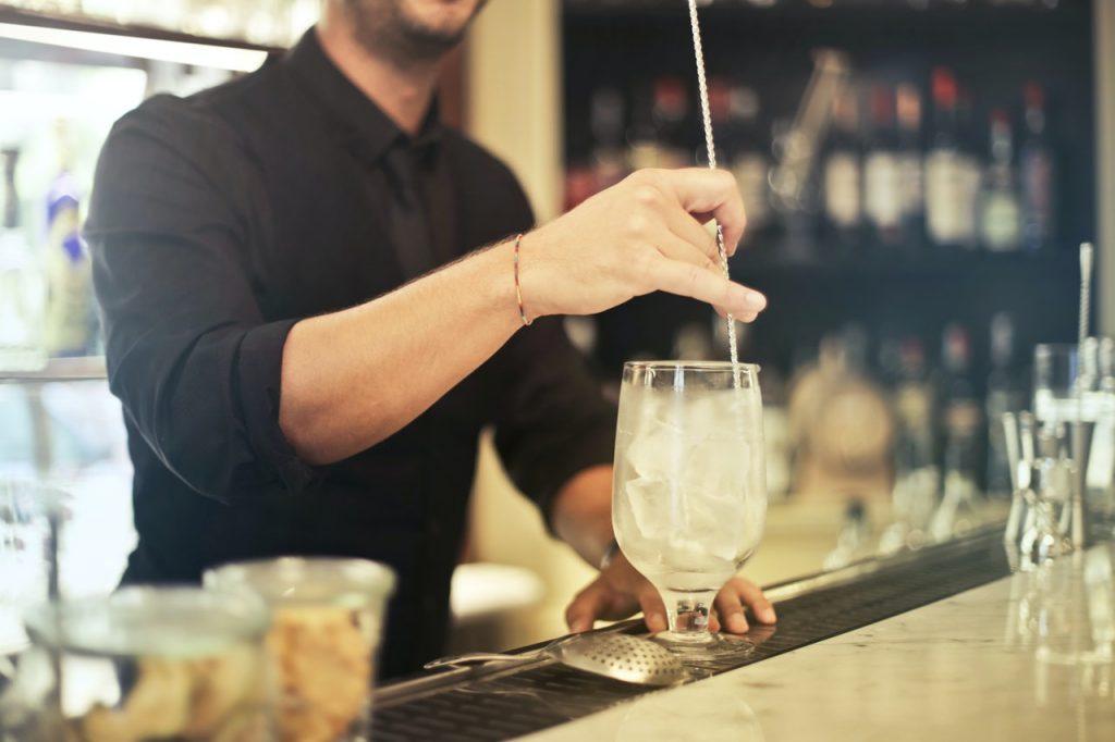 cerca lavoro barista pavia